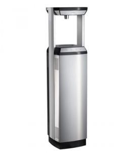 enki-drinking-water-fountain