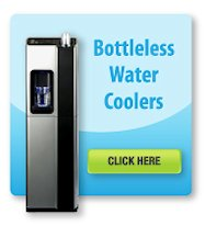 water cooler blog