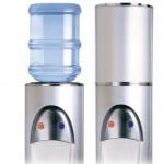 rental water coolers