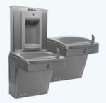 Oasis water cooler