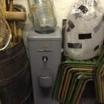Vintage Water Cooler - General Electric