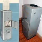 Vintage Water Cooler 1960's