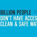 Whole World Water