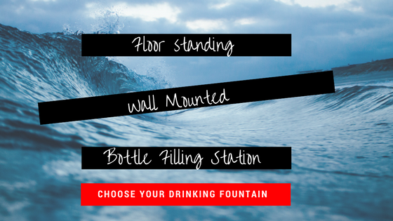indoor-drinking-fountains