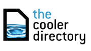 tcdlogo179x100 The Cooler Directory and The Water Delivery Company